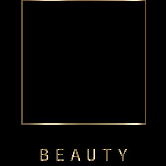 Me Beauty